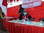 suharto-menjalani-sidang-di-tempat.jpg