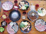 sukiyaki-warung-apung-rahmawati-sidoarjo.jpg