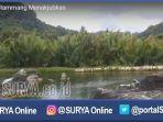 sulsel-ramang-ramang_20170330_183944.jpg