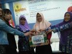 sumbangan-gempa-lombok-sma-muhammadiyah-2-sidoarjo_20180809_171631.jpg