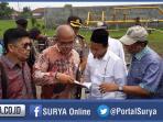 sumur-lapindo_20160122_150121.jpg