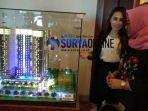 suncity-residence-apartemen_20180809_121642.jpg