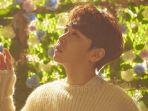 sungmin-super-junior_20180302_190144.jpg