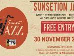 sunsetion-jazz-surabaya.jpg
