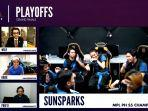 sunsparks-juara-mpl-season-5-ph.jpg