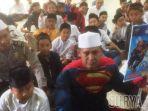superman-deui_20170606_140720.jpg