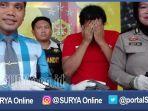surabaya-air-soft-gun_20170316_204334.jpg