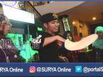 surabaya-akrobat-pizza_20161125_193458.jpg
