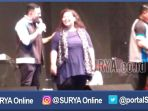 surabaya-andita-soulmate-asal-semarang-senang-saat-diajak-tampil-bareng-ketiga-vokalis-kahitna_20170215_220216.jpg