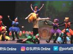 surabaya-balet_20161118_225358.jpg