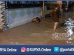 surabaya-banjir-besar-balongsari_20170203_215634.jpg