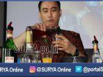 surabaya-bartender-sheraton-hotel_20161121_220406.jpg