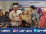 surabaya-bina-lingkungan-pt-asuransi-jiwasraya_20170307_224100.jpg