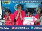 surabaya-curamor-polsek-tambaksari_20170330_210747.jpg