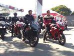 surabaya-darius-sinathrya-ikut-city-turing-honda-sport-motoshow.jpg