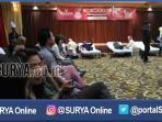 surabaya-donor-darah-hotel-bisanta_20161005_184304.jpg