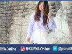 surabaya-dosek-uk-petra-katherin-laksmana_20170202_213427.jpg