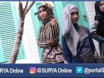 surabaya-fashion-busana-muslim-bugis_20161011_230728.jpg