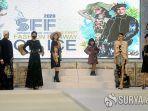 surabaya-fashion-festival-19122020.jpg