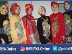 surabaya-fashion-hijab-di-cito_20161026_211545.jpg