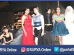 surabaya-fashion-parade-2017_20170216_235248.jpg
