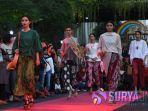 surabaya-fashion-week.jpg