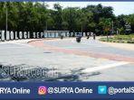 surabaya-foto-its_20170223_231131.jpg