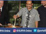 surabaya-gus-ipul-masak_20170218_000746.jpg