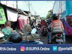 surabaya-jalan-menur-macet_20161125_195520.jpg