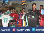 surabaya-jersey-community_20170306_231317.jpg