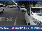 surabaya-jl-dharmawangsa_20170109_215753.jpg