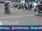 surabaya-jl-indrapura_20170317_204454.jpg