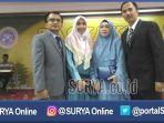 surabaya-kakak-adik-lulus-doktor-bareng-syaiful-maarif_20170221_202816.jpg