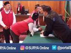 surabaya-kasus-5-kg-sabu_20161208_211807.jpg