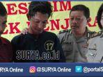 surabaya-kasus-sabu-polsk-kenjeran_20170215_193943.jpg