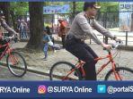 surabaya-kompol-arisandi_20161225_204523.jpg