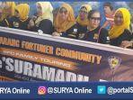 surabaya-komunitas-fortuner_20170425_193929.jpg