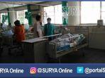 surabaya-kondisi-azizah-di-rsud-dr-soetomo_20170219_204849.jpg