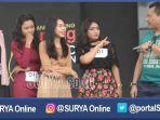 surabaya-launching-anang-karaoke_20170308_205724.jpg