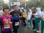 surabaya-marathon_20180812_072157.jpg