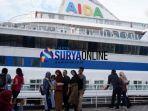 surabaya-north-quay-kapal-pesiar-aidavita.jpg