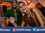 surabaya-pameran-batik-ny-fatma-saifullah-yusuf_20161014_174048.jpg