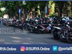 surabaya-parkir-taman-bungkul_20161014_203003.jpg