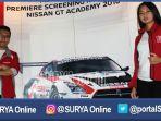 surabaya-pembalap-nissa-di-london_20170202_221424.jpg