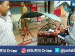 surabaya-penarik-bentor_20170303_174717.jpg