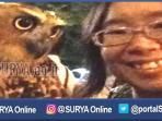 surabaya-pencinta-burung-hantu_20161018_232716.jpg