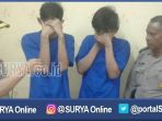 surabaya-pengedar-sabu-polsek-bubutan_20161124_202643.jpg