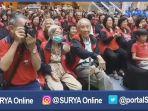 surabaya-pengobatan-gratis-lansia_20170122_213246.jpg