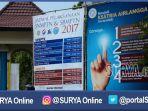 surabaya-pengumuman-snmptn_20170222_223327.jpg