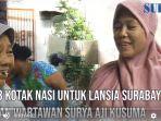 surabaya-ramah-lansia_20180220_003344.jpg